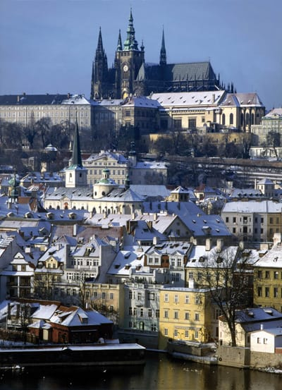 images/stare/kwiecien maj 2012/Prague-Castle-Winter.jpg